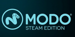 The Foundry lance MODO Steam Edition