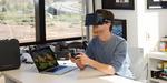75 millions de dollars pour Oculus VR