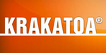 Thinkbox annonce Krakatoa pour Cinema 4D