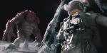 Cinesite : fausse pub sur la Lune (MAJ : making-of)