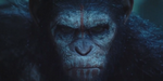 La Planète des Singes : l'Affrontement, première bande-annonce