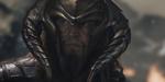 Blur : retour sur le prologue de Thor : Le Monde des Ténèbres