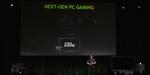 CES 2014 : G-Sync chez NVIDIA, FreeSync chez AMD