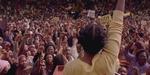 BlueBolt : retour sur les effets de Mandela - Un long chemin vers la liberté