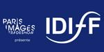 IDIFF 2014, les 28 et 29 janvier à Saint-Denis la Plaine
