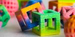 Insolite : ChefJet, vos créations à déguster en 3D