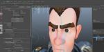Maya LT : modélisation, rigging et animation