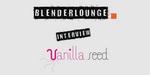Interview : Vanilla Seed revient sur V-Ray et Blender