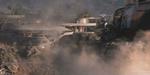Scanline VFX : retour sur les effets d'Iron Man 3