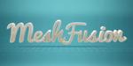 The Foundry lance MeshFusion pour Modo 701