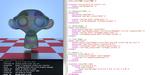 Cycles : le moteur de rendu de Blender en standalone