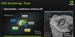 FxGuideTV : une décennie d'utilisation de GPUs pour les VFX et la postproduction
