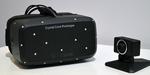 i'm in VR : rencontre autour d'Oculus Rift le 26 février