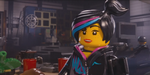 Lego, la grande aventure : featurette en compagnie des acteurs