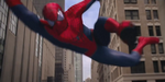 The Amazing Spider-Man 2 : nouvelle bande-annonce