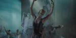 Super Bowl : spot pour AAA, effets MPC LA