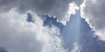 Skies Collection, cieux et nuages à télécharger