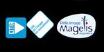CITIA & Pôle Image Magelis demandent plus de soutien pour l'animation
