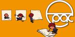 Ecole EPAC : ouverture d'un département Game Art