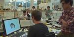 FxGuideTV : retour sur Lego, la grande aventure (MAJ)