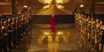 Kenneth Branagh revient sur les VFX de Thor