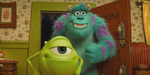Party Central : extrait du prochain court Pixar