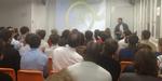 Meetup Unity 3D, le 18 février à Paris