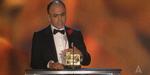 Oscars scientifiques et techniques : la remise des prix en vidéo