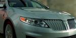 FxGuideTV : Autodesk Flame et spots automobiles