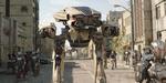 Framestore : retour sur les effets de Robocop