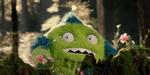 Jim Henson's Creature Shop : démoreel publicités