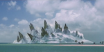 Godzilla : nouvelle bande-annonce