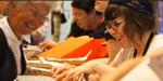 Annecy 2014 : comment devenir bénévole