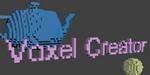 Voxel Creator pour 3ds Max