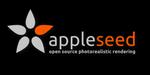 Le moteur de rendu Appleseed sélectionné pour le Google Summer of Code 2014