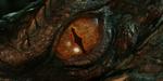 Weta Digital - le Hobbit : donner vie à Smaug