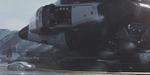 The Embassy : retour sur les effets visuels de La Stratégie d'Ender