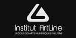 Institut Artline, école d'art numérique en ligne