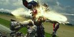 Transformers 4 : L'Age de l'Extinction, nouvelle bande-annonce