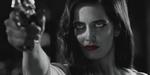 Sin City : j'ai tué pour elle, première bande-annonce
