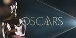 Mill+ : habillage graphique des Oscars