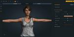 GDC 2014 : Mixamo met à jour son service (MAJ)