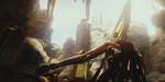 GDC 2014 : Unreal Engine 4 dans Firefox