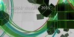 Autodesk annonce Maya LT 2015
