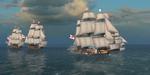 Unity : démoreel jeux vidéo 2014