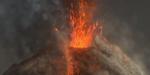 GDC 2014 : PopcornFX se met en avant en vidéo
