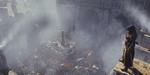 Assassin's Creed Unity se dévoile