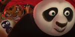 Kung-Fu Panda 2 : nouvel extrait