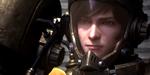 GDC 2014 : Faceware présente sa démoreel jeux vidéo