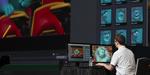 GTC 2014 : comment Pixar utilise les GPUs